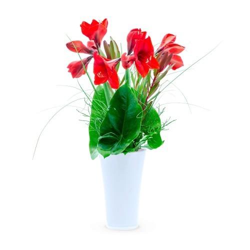Everyone Deserves Flowers