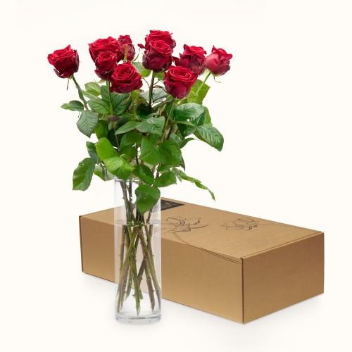 For my dearest