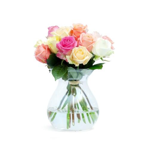 Rose tenderness