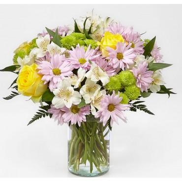 Sweet Delight™ Bouquet