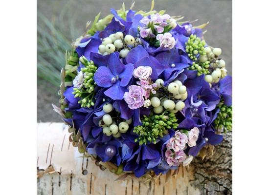 Lichý a nebo sudý počet květin do kytice