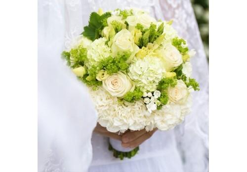 Šest tipů na dokonalý svatební servis